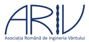 Romanian Wind Engineering Association